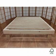 somier de madera metal compra en 2020