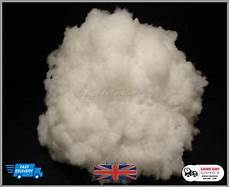 hollow fibre polyester filling soft teddy
