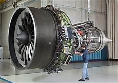 Airplane Mechanic The Aircraft Mechanic Misperception Faculty Forum