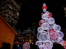 Pittsburgh Christmas Lights 2016 Pittsburgh Holiday Guide 2016 Sand And Snow