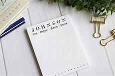 Notepad Designs 7 Best Custom Notepads Of 2020