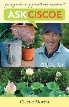 Gardener S Yoga Sasquatch Books