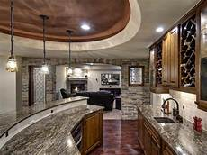 Amazing Basements Designs Finished Basement Ideas For Cozy Additional Living Space