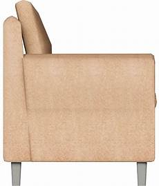 2 Seat Sofa Slipcover Png Image by Cad And Bim Object Fothult 2 Seat Sofa Ikea