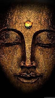 buddha hd wallpaper for iphone 5 buddha wallpapers hd backgrounds desktop