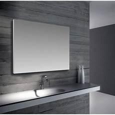 cornici x specchi specchio con cornice in alluminio san marco