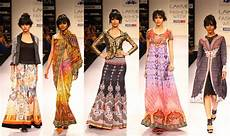 fashion designing events famous annual events in fashion