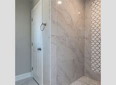 Large Format Tile Ideas in Charlotte, NC   Queen City Stone & Tile
