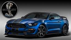 2019 Ford Shelby Gt500 by 2019 Shelby Gt500 Snake Interior Exterior And