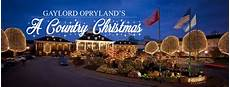 Opry Mills Christmas Lights Hours Gaylord Opryland S A Country Christmas In Nashville