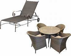 Outdoor Sofa Iron Png Image by Outdoor Sofa Sets Garden Benches And Outdoor Furniture