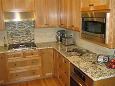 kitchen countertops without backsplash kitchen countertops without backsplash preformed laminate
