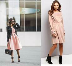 What Color Heels With Light Pink Dress What Shoes Can I Wear With A Pale Pink Dress Onehowto