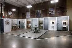 Floor And Decor Az Floor Decor Mesa Az