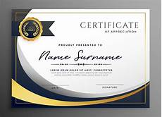 Certificate Border Design Certificate Background Free Vector Art 147 731 Free