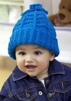 crochet kids stretchy kid s hat crochet pattern favecrafts