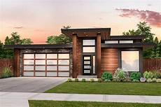 Home Layout Design Modern House Plan With 3 Beds And Casita Makes 4 85198ms