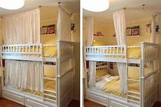 lightweight and breathable bunk bed curtains ikea