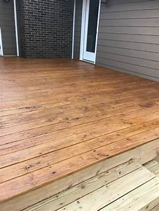 Light Or Dark Deck Stain Restore A Deck Wood Stain Review Best Deck Stain Reviews