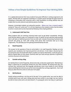 Where Can I Buy Resume Paper Where Can I Buy A Research Paper By Buy Assignment Service