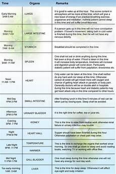 Protein Type Diet Allowable Food Chart Organ Timings Speakbindas Articles Interviews Stories