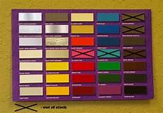Voltarc Neon Chart Wholesale Channel Letters Led Channel Letters Neon