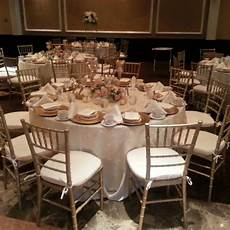 wedding flowers centerpieces couture linens events