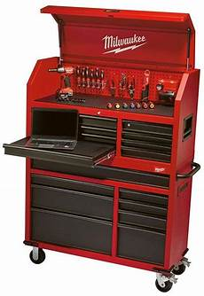 milwaukee bearing tool storage is of convenient