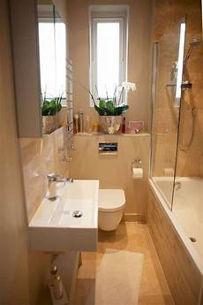 Small Room Bathroom Design Ideas 32 Ideas Of Bathroom Remodels For Small Spaces You Ll Want