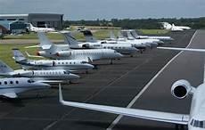 marche privati marche di jet privati