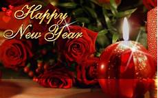 New Year Card Photo Happy New Year Images Hd Free Download Pixelstalk Net