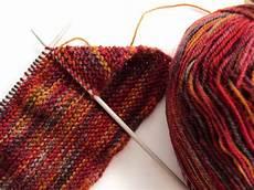 ormond knitting patterns knitting patterns the