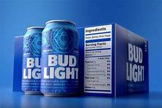 Bud Light Razberita Ingredients Bud Light To Include Ingredients On Packaging Campaign Us