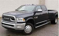2020 Dodge Ram 3500 For Sale by 2019 Dodge Ram 3500 Dually Lifted Dodge Review