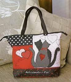 patchwork passo a passo artesanato e cia bolsa em patchwork patchcolagem
