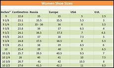 India Shoe Size Conversion Chart Authentic Women S Sheepskin Slippers Felt Boots Wool Ebay