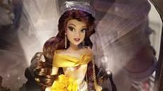 Disney Designer Premiere Collection Disney Designer Collection Premiere Series Shopdisney
