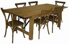 Farmhouse Sofa Table Png Image by Tables Rustic Farmhouse Folding Table Chairs