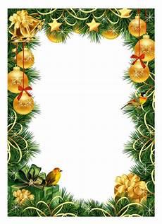 Christmas Card Borders Free 40 Free Christmas Borders And Frames Printable Templates