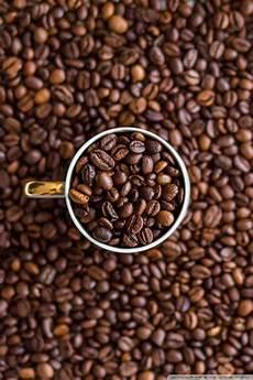coffee table iphone wallpaper coffee beans ultra hd desktop background wallpaper for 4k