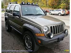 2019 Jeep Liberty by 2019 Jeep Liberty Renegade 3 7 Car Photos Catalog 2019