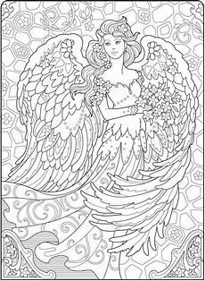 Jugendstil Malvorlagen Jung Malvorlagen Jugendstil Kostenlos Chip Tiffanylovesbooks