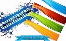 Online Free Banner Maker 10 Free Online Banner Maker Tools Online Free Tools