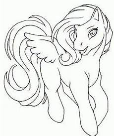 Malvorlagen My Pony Wattpad My Pony Malvorlagen Ausmalbilder F 252 R Kinder