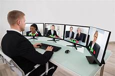 Video Conderencing Web Conferencing And Video Conferencing Difference Video
