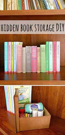 easy and beautiful diy projects made with books 2017