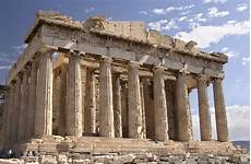 Column Types 3 Types Of Greek Columns Synonym
