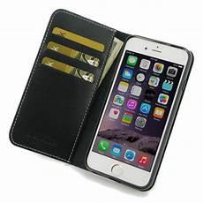 Designer 6s Case Iphone 6 6s Leather Folio Flip Wallet Case Cover Pdair
