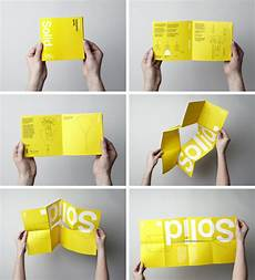 Charles Smith Design Charlie Smith Design S Identity For Terence Woodgate