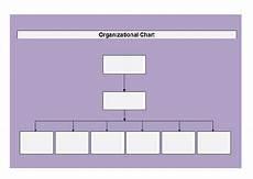 Editable Organizational Chart 40 Free Organizational Chart Templates Word Excel